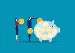 ブログで副収入につながる広告は2種類