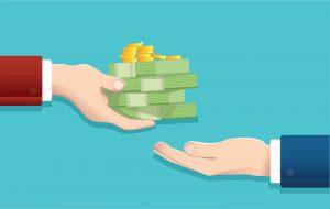 ブログで副収入を得る手順6つ