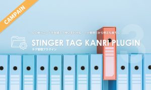 cam_stinger_tag3