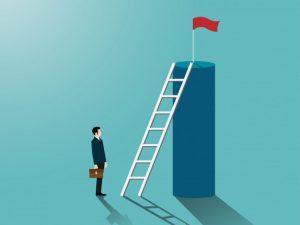 ブログで挫折は悪くない。挑戦に失敗はつきもの