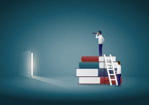 副業Webライターに役立つおすすめの本3冊