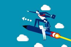 まとめ:ストック型ビジネスを意識して労働時間を削減しよう