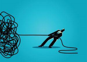 ブログで挫折する5つの原因