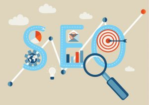 WordPressのSEOを強化する12の対策