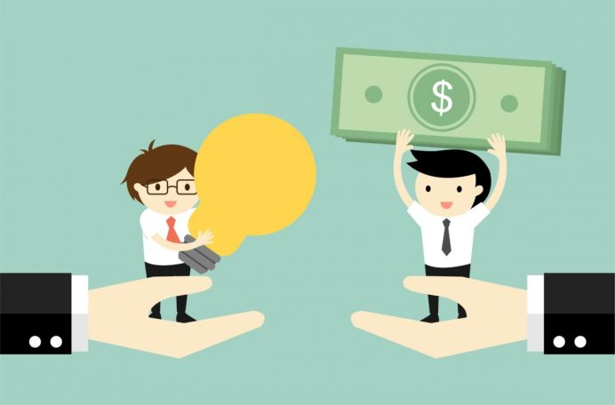 アフィリエイトで稼げない→稼げるに変える3つの方法