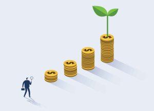 結論:副業はフロー型ビジネスよりもストック型ビジネスを目指すべき