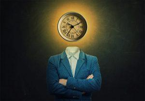 まとめ:毎日少しでもアフィリエイトの作業時間を確保しよう