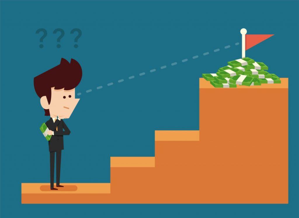 貸仮想通貨とは?