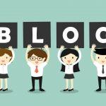 大学生のうちにブログを始めるべき理由