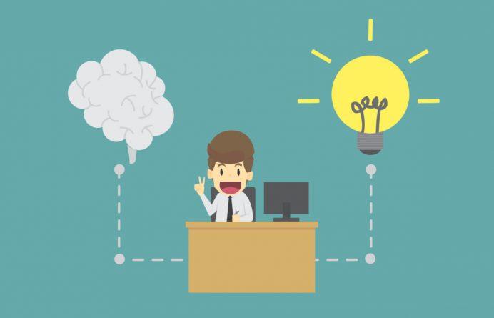 ブログ初心者がセミナー参加よりも優先すべきこと