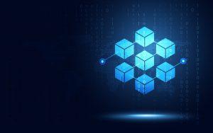 ブロックチェーンの技術