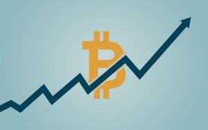ビットコインにおすすめの取引所