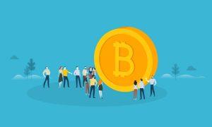 ブロックチェーンを理解して仮想通貨を始めてみよう