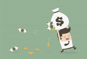 「ビットコインはバブルだから危ない…」と思うのは機会損失