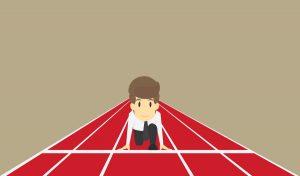 仮想通貨ICOに参加する方法