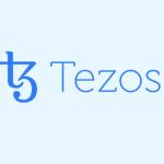 テゾスロゴ