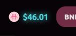 BUNNY価格
