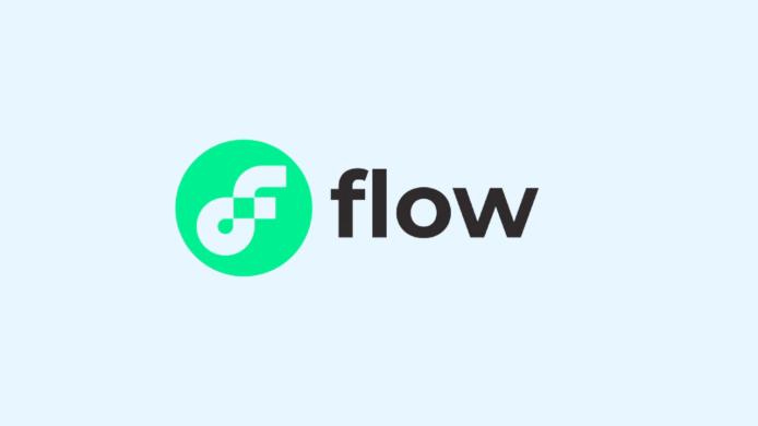 FLOWTOP