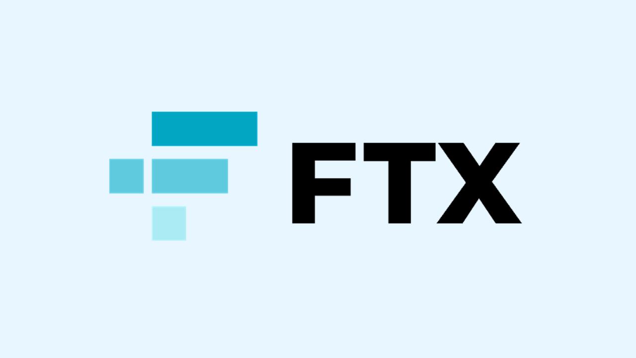 FTXロゴ