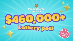 PancakeSwap_Lotterytop