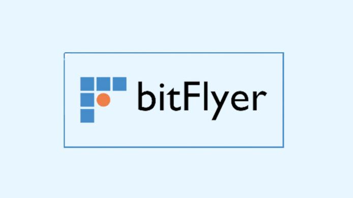 bitFlyerアイキャッチ