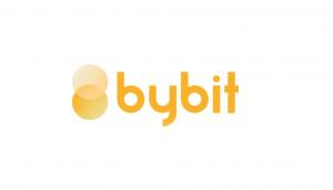 bybit画像