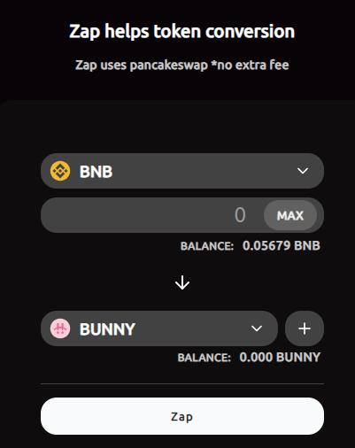 pancakebunny-zap2