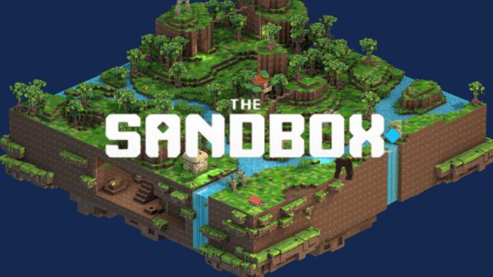 sandboxサムネ