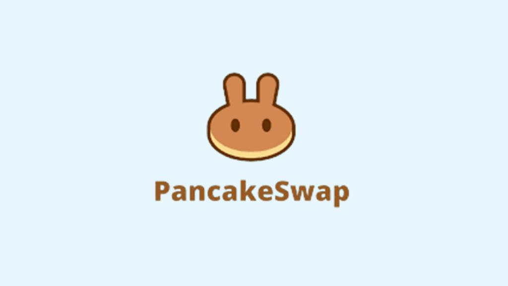 PancakeswapTOP