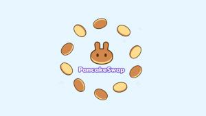 PancakeswapTOP2