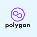 PolygonTOP