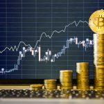 仮想通貨始め方
