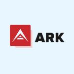 ARKlogo