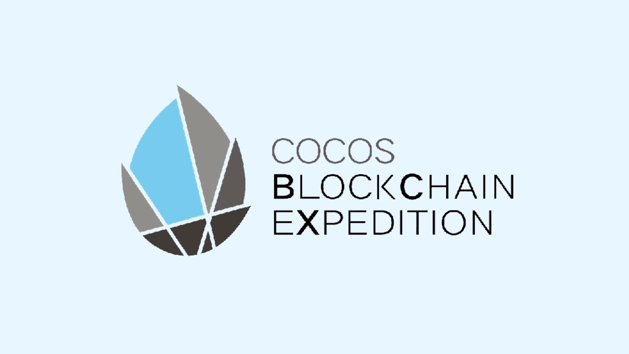COCOSlogo-min