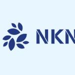 NKNlogo