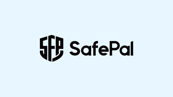 safepallogo
