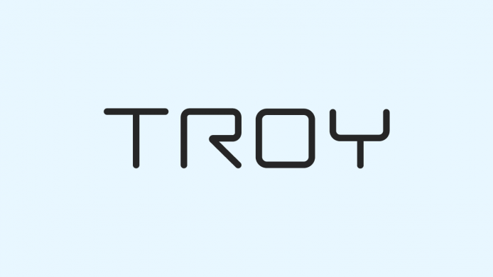 troylogo