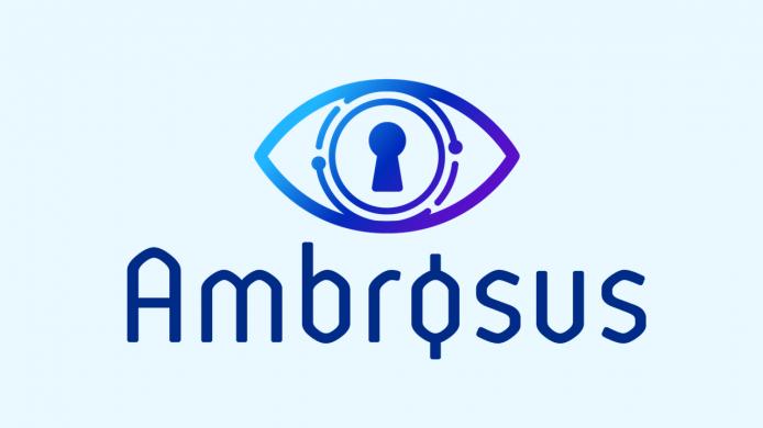 AMBlogo