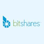 BitShareslogo