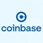 coinbaselogo