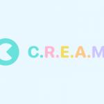 creamlogo