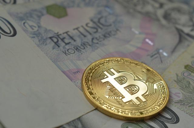 bitcoin-4472290_640