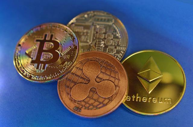 まとめ:暗号資産(仮想通貨)は将来性に期待できる