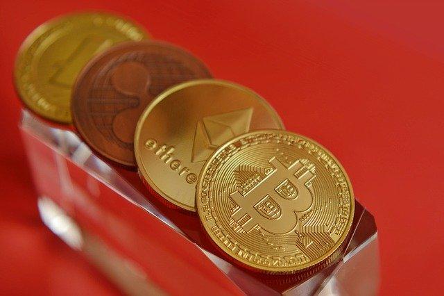 将来性がある仮想通貨(暗号資産)を選ぶコツ