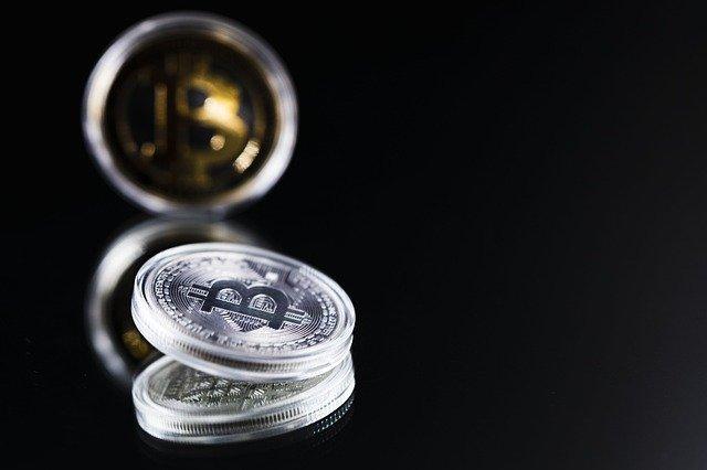仮想通貨(暗号資産)で稼ぐためのポイント