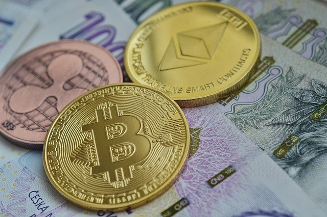 将来性がある仮想通貨(暗号資産)5選