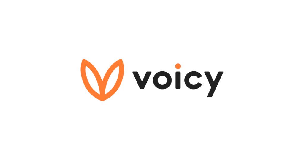 voicy_logo
