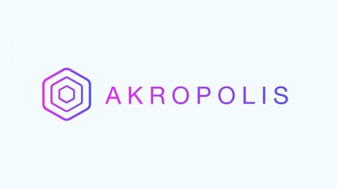 AKRO_TOP