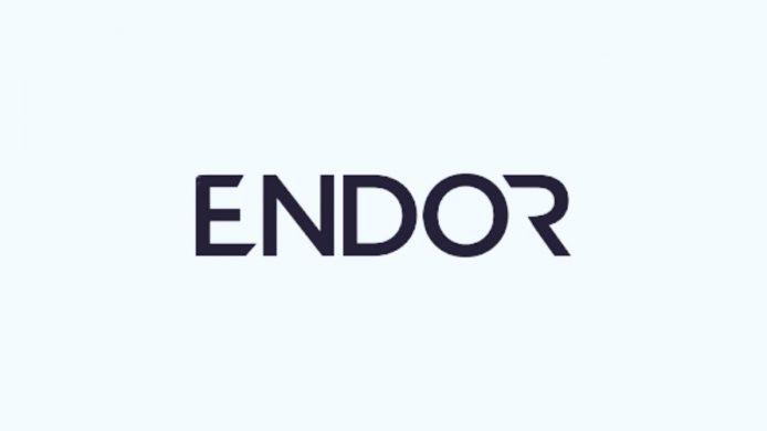 ENDOR_TOP