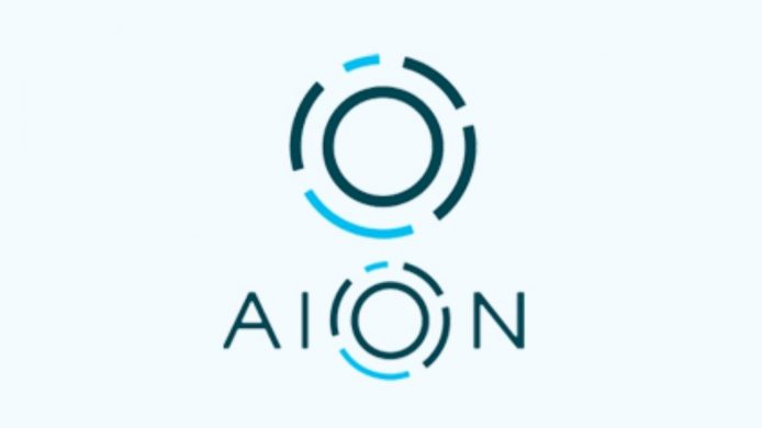 aion_TOP